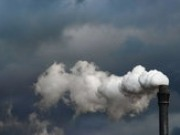IEA says rise in global greenhouse gas emissions has stopped