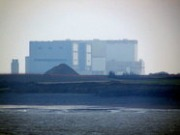 Ecotricity and Greenpeace on verge of legal challenge against UK nuclear fiasco