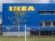 IKEA to expand its renewable energy portfolio with biomass fuel cells system