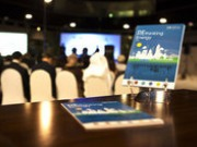 Renewable energy transition ia solution to climate change says IRENA