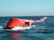Wave Energy Scotland to receive over £14 million funding
