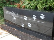 Alstom, Penn State to establish a centre of excellence for microgrids