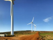 American Capital Energy to fund Senegal's first industrial-scale wind farm