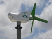 GlobalData report on small wind turbines installed capacity now available