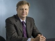 Renewable Energy In Russia: An interview with Vyacheslav Solomin