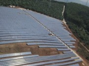 IBC SOLAR inaugurates its first Portugese solar project