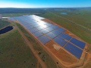 SolarReserve announces completion of South African PV plant