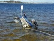 Bombora Wave Power receives funding support for Cost of Energy study