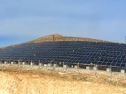 Asunim successfully commissions Turkish solar PV plant