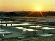 Acciona Agua leads project to reduce water treatment costs
