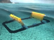 Tenerife to install wave energy plants