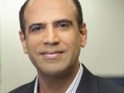 A solution for power outages: An interview with Ajay Madwesh of Space-Time Insight