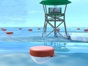 Australian company patents new rig-based wave energy device