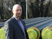 New Heat Networks Code of Practice must succeed says UK heating company director