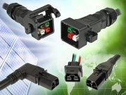 Anderson Power Products to display its products at Intersolar North America