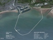 Tidal energy could contribute £27 billion to the UK economy