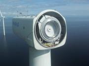 Moventas develops new wind turbine drive train upgrade
