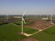 Nordex to develop 62.7MW wind farm in The Netherlands
