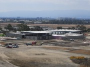 ZWEDC develops the world's largest anaerobic digestion facility in San Jose