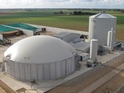Willen Biogas appoints Xergi to develop new London waste to energy plant