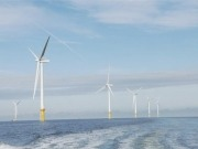 Plans to expand Walney wind farm being examined by UK Communities Secretary