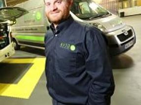 Avid Technology calls on heavy duty vehicle manufacturers to help meet EC carbon reduction legislation