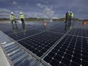 Mars Chocolate (Australia) turns to solar energy
