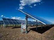 Major solar energy facility to be constructed in Rwanda