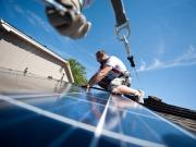 UK council embarks on city-wide community solar scheme