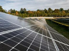 Nautilus Solar acquires 17.2 MW community solar portfolio from Borrego Solar