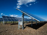UK solar farms to welcome visitors on Solar Independence Day