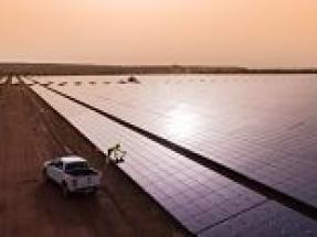 Wärtsilä to provide full energy storage solution for African mine