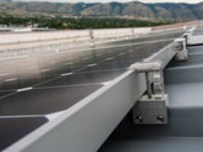 Renewables achieve 57% of new US generating capacity