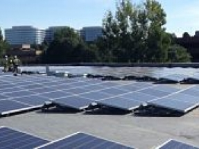 UX Solar breaks ground on four new community solar gardens totalling 8 MW