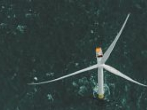 Siemens Gamesa receives order 640 MW Yunlin offshore wind power project in Taiwan