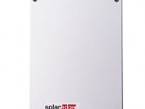 SolarEdge launches enhanced version of Smart Energy Hot Water device