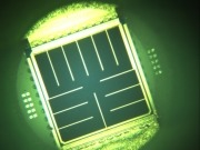 French company announces new four-junction solar cell