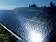 Anesco Community Energy doubles its solar farm portfolio
