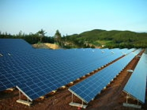 Japan demands higher standard of resource data to sustain solar market growth