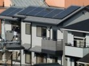 Ofgem clarification removes barrier to battery storage for 900,000 solar homes