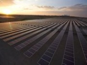 ABB connects power to the Indian grid from one of the world's largest solar plants