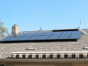STA welcomes government commitment to renewable heat