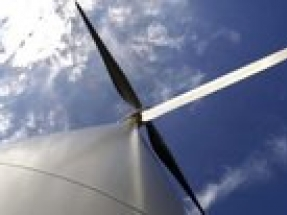 Vattenfall offers wind generated energy for sale to British businesses