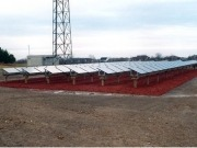 Proinso delivers 5MW of PV to solar farm in India