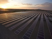 Thai solar farm commences operations