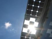 Oxford University researchers develop new PV technology
