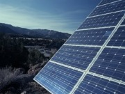 Eastern Caribbean to benefit from new energy infrastructure