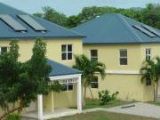 ESTIF marks ten year anniversary of Solar Keymark certification