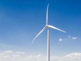 Siemens wins first offshore wind project in Belgium