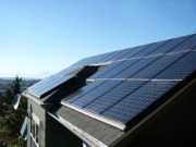 More community energy projects to receive support from Feed-in Tariffs